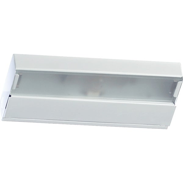 1 Light Xenon Under Cabinet Lighting