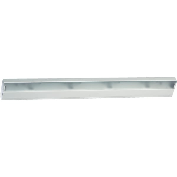 Charmant 4 Light Xenon Under Cabinet Lighting