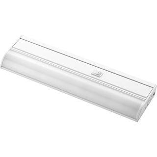 1-light LED Under Cabinet Lighting