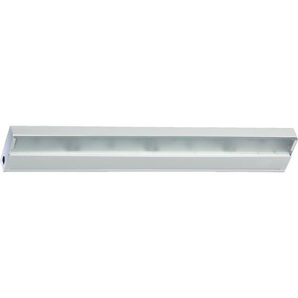 3-light Xenon Under Cabinet Lighting