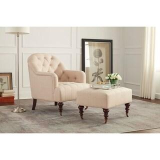 Simple Living Carlton Chair