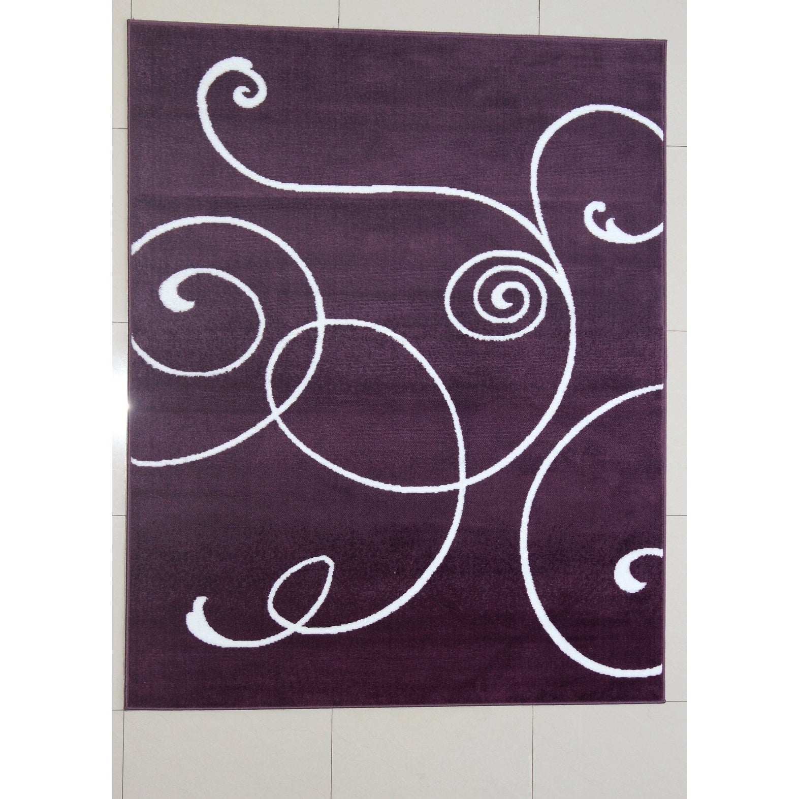 Rug Ty Abstract Modern Contemporary