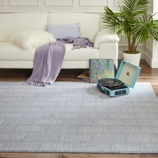Under the Canopy by Mohawk Home Prismatic Venice Area Rug - 5' x 8'
