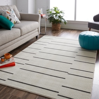 Under the Canopy by Mohawk Home Prismatic Kenza Area Rug - 5' x 8'