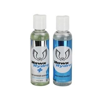 Hawkhydro+ and Hawkhydro Set