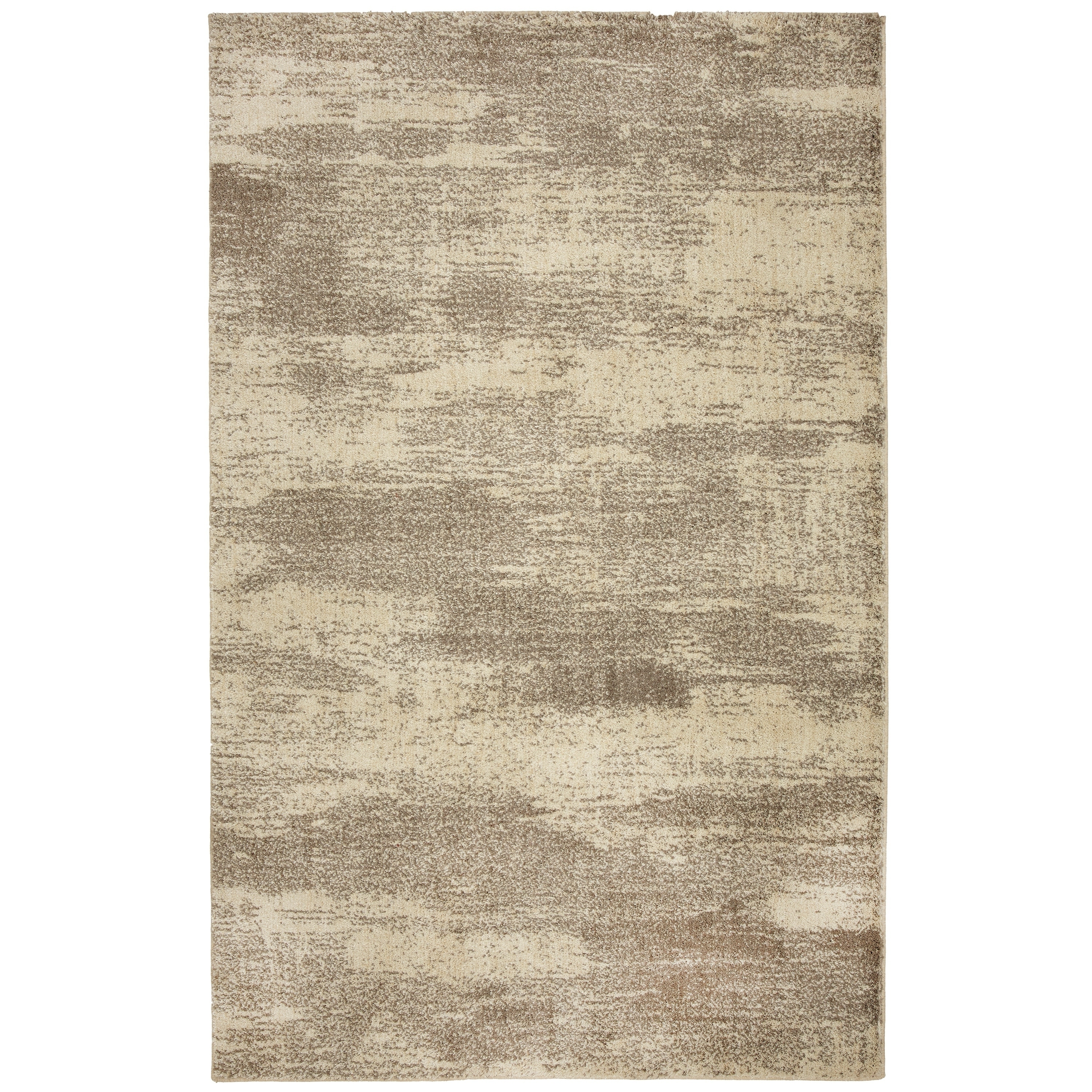Mohawk Home Berkshire Chilmark Area Rug