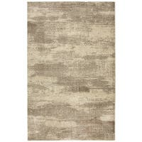Mohawk Home Berkshire Chilmark Area Rug - 10'x14'
