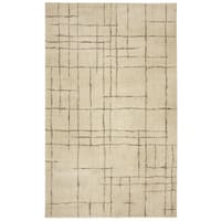 Mohawk Home Berkshire Chatham Area Rug - 10'x14'