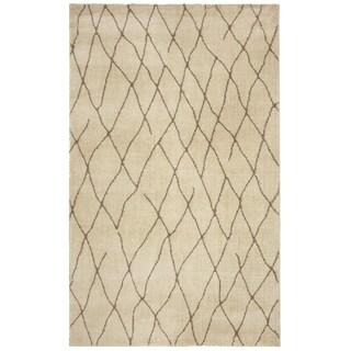 Mohawk Home Berkshire Taconic Area Rug - 10'x14'