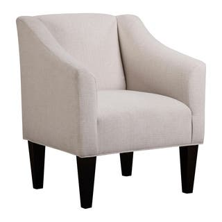 Made In Usa Living Room Chairs Online At Our Best Furniture Deals