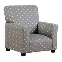 Chapter 3 Sadie Juvenile Arm Chair