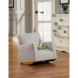 Image of: Modern Kids Furniture Throughout Chapter Sallie Juvenile Rocker Modern u0026 Contemporary Kidsu0027 Toddler Furniture Find Great