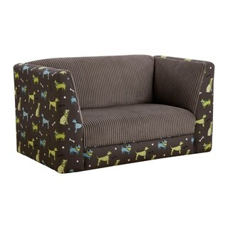 Chapter 3 Pepper Sofa Pet Bed