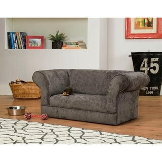 Chapter 3 Nelli Sofa Pet Bed
