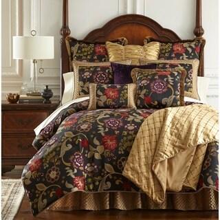 Austin Horn Classics Escapade 3-piece Luxury Comforter Set