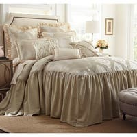 Austin Horn Classics Jacqueline Luxury Bedspread
