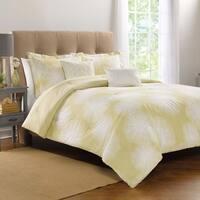 WestPoint Home Kai Avocado Comforter Set