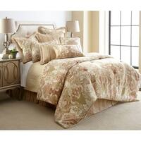 PCHF Cherub 3-piece Luxury Comforter Set