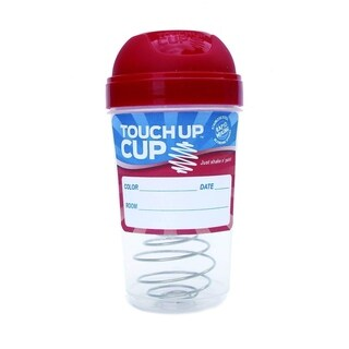 Touch Up Cup - Three Pack