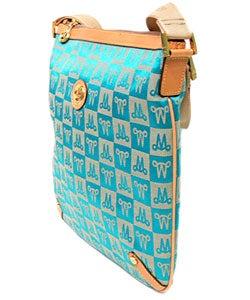 Adi Designs -M- Collection European Linen Bag - Thumbnail 1