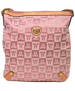 Adi Designs -M- Collection European Linen Bag - Thumbnail 2