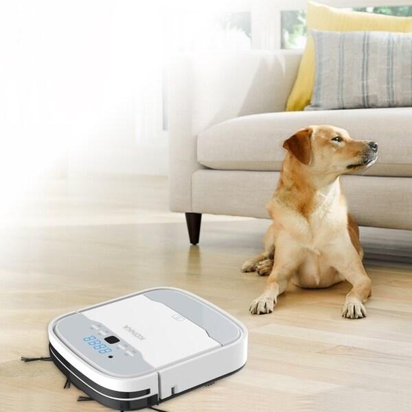 Shop KC-V1 KONKA Smart Ultra-thin Household Automatic Back