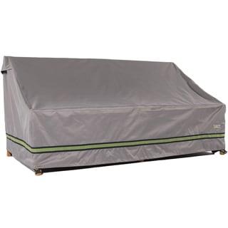 Duck Covers Soteria RainProof W Patio Sofa Cover