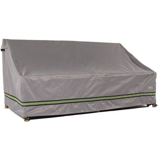 Duck Covers Soteria RainProof W Patio Sofa Cover