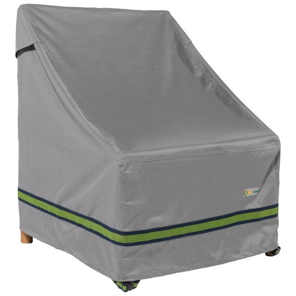 Duck Covers Soteria RainProof Patio Chair Cover. Opens flyout.