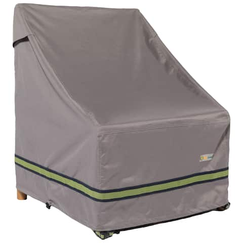Awesome Buy Patio Furniture Covers Online At Overstock Our Best Home Interior And Landscaping Signezvosmurscom