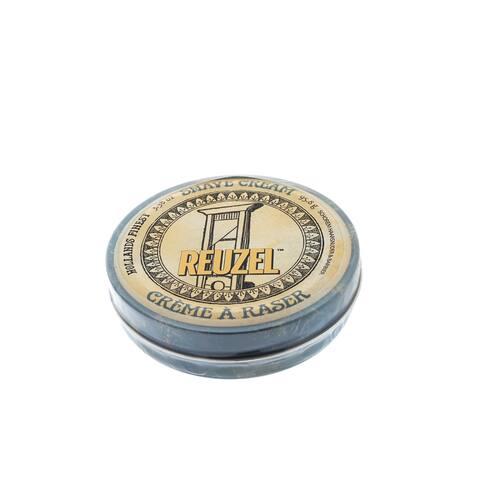 Reuzel Shave Cream 3.38 oz / 95.8 g