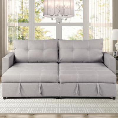 Buy Sleeper Sofa Online At Overstock Our Best Living Room