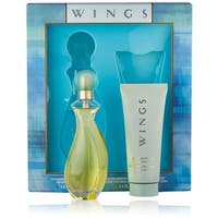 Giorgio Beverly Hills Wings Women's 2-piece Set