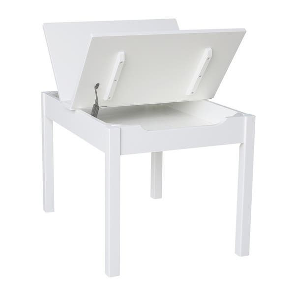 Strange Shop Kids Table With Lift Up Top For Storage Free Shipping Dailytribune Chair Design For Home Dailytribuneorg
