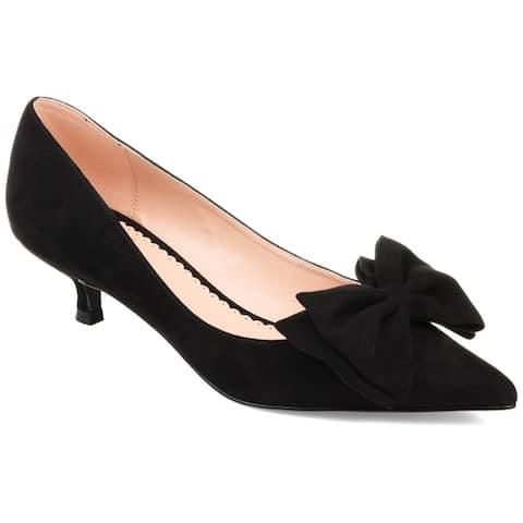 14114c2e099d3 Buy Size 12 Women's Heels Online at Overstock | Our Best Women's ...