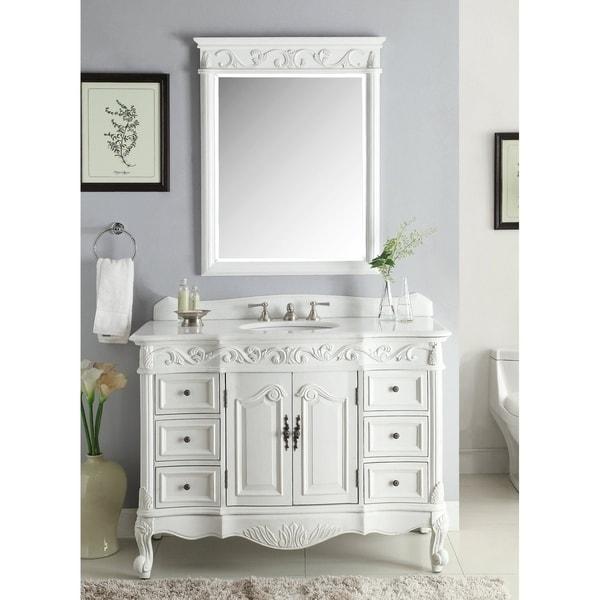 48 vanity mirror lighted 48 shop