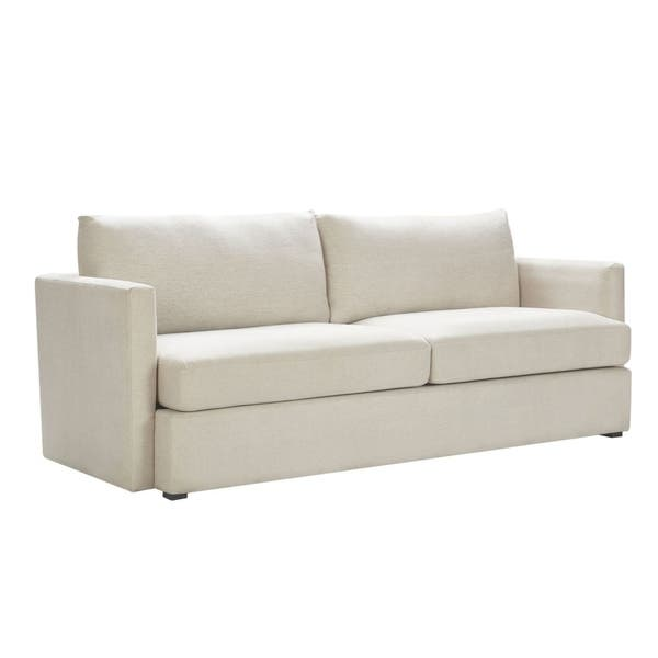 Shop Tommy Hilfiger Avalon Apartment Sofa or Settee - Free ...