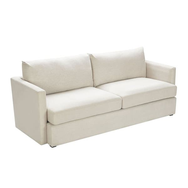 Tommy Hilfiger Avalon Apartment Sofa