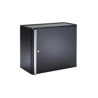 "Link to TRINITY 24"" Garage Wall Cabinet Similar Items in Storage & Organization"