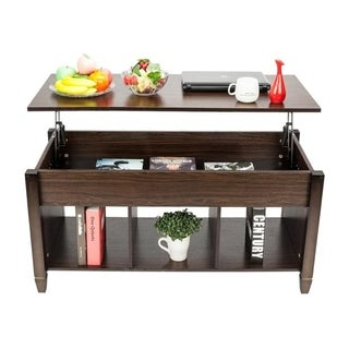 Coffee Console Sofa End Tables Online At