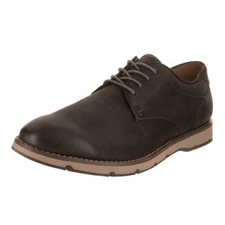 Hush Puppies Men's Titan Oxford Shoe