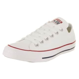 9b70a13e08d Converse Women s Shoes