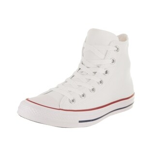 Converse Women's Chuck Taylor All Star Hi Basketball Shoe
