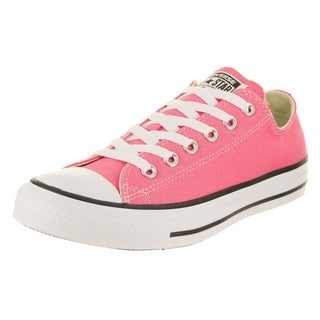 Converse Women's Chuck Taylor All Star Ox Basketball Shoe