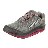 Altra Women's Provision 3.5 Running Shoe