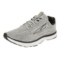 Altra Women's Escalante 1.5 Running Shoe