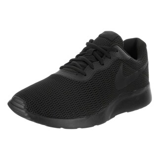 Nike Men's Tanjun Wide (4E) Running Shoe