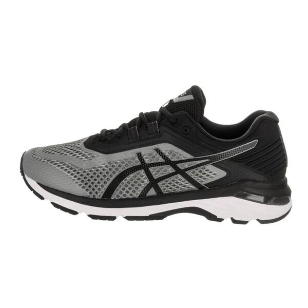2E) Running Shoe - Overstock - 22818145