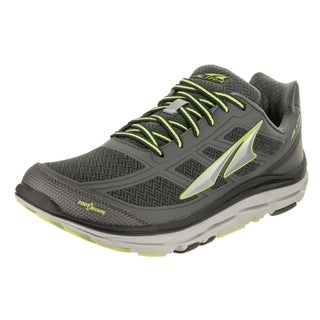 Altra Men's Provision 3.5 Running Shoe