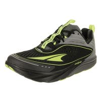 Altra Men's Torin 3.5 Running Shoe